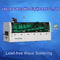 Wholesale SMT wave soldering -wave series from china suppliers