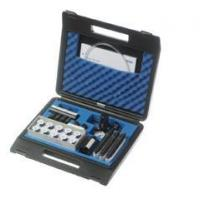 Wholesale HEPA Leak Detection Products DRAEGER AEROTEST SIMULTAN (ALPHA) LOW PRESSURE TEST KIT from china suppliers