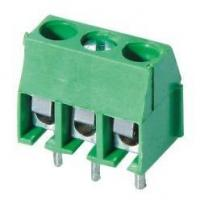 Wholesale Terminal Block 350V from china suppliers