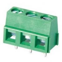 Wholesale Terminal Block X127V from china suppliers