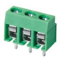 Wholesale Terminal Block 126V from china suppliers