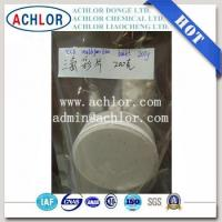 Wholesale swimming pool chemical tcca Type and 90% available chlorine from china suppliers
