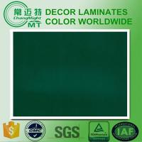 Wholesale Dark Green Changzhou Maite Manufacturers/Solid colors1036 from china suppliers