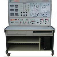 Wholesale MK-EM004 ELECTRICITY AND ELECTRONICS TRAINING SET from china suppliers