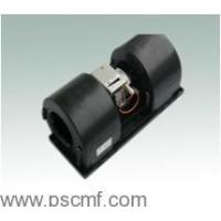 Wholesale Backward Curved Impellers DC TWINS Blower :351mm x 136mm from china suppliers