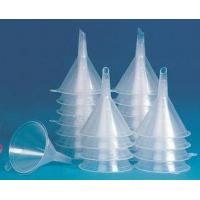 Wholesale Reed Diffuser Accessories Clear Plastic Funnel from china suppliers
