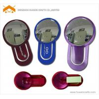 Wholesale Computer clip mirror with sticker from china suppliers