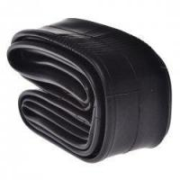 Inner Tube Butyl Rubber Inner Tube 26X1.3/4 With British Air Cock