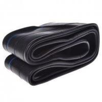 Motorcycle Inner Tube Butyl Rubber Inner Tube 2.75/3.00-19(80/100-19)With TR4 Air Cock