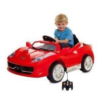 China Amusement train childs battery mini car on sale