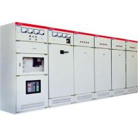 Wholesale GGD L.V. Withdrawable Switchgear from china suppliers