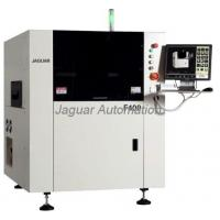 Wholesale DIP Wave Soldering Machine F400 High Accuracy Automatic Stencil Printer from china suppliers