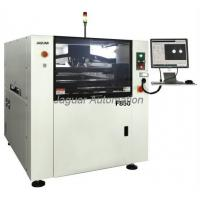 Wholesale DIP Wave Soldering Machine F850 High Accuracy Automatic Stencil Printer from china suppliers