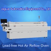 Wholesale DIP Wave Soldering Machine Economic Reflow Oven A6 from china suppliers