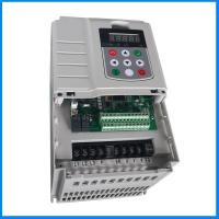 Wholesale 380V 3Phase inverter 37KW AC frequency Inverter from china suppliers