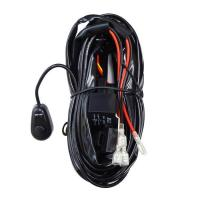 Wholesale Off Road LED Lamps Part#: LP-RELAY-2 from china suppliers