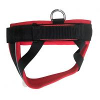 Wholesale Best Cheap Designer Running Harness for Dogs from china suppliers