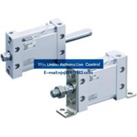 Wholesale SMC Flow Control Equipment SMC Plate Cylinder MU/MDU from china suppliers