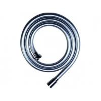 Wholesale DCR-07 hose from china suppliers