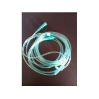 Wholesale High Precision PVC Nasal Cannula Extruder Machine Line from china suppliers