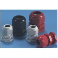 Wholesale Mini Circuit breaker Nylon Cable Connector from china suppliers