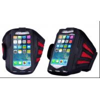 Wholesale Using Products Sports running armband case cover from china suppliers