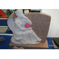 Tomb stone Item NO:TJ-M3035