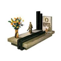 Wholesale Tomb stone Item NO:TJ-M3025 from china suppliers