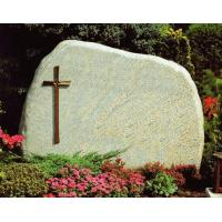 Tomb stone Item NO:TJ-M3016