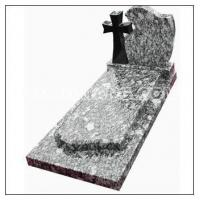 Wholesale Tomb stone Item NO:TJ-M3043 from china suppliers