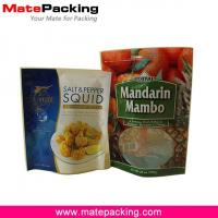 Wholesale Stand Up Pouch Coffee Bag from china suppliers