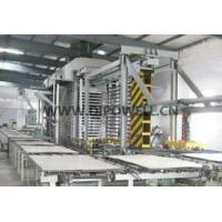 Wholesale Bamboo Flooring Production Line from china suppliers