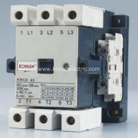 Wholesale AC Contactor Switch 380V For Building For House from china suppliers
