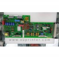 Wholesale Heidelberg Printed Circuit Board,Heidelberg spart parts from china suppliers