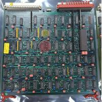 Wholesale Heidelberg Keyboard PCB TAS,Heidelberg spart parts from china suppliers