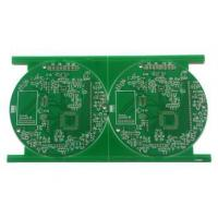 Wholesale Auto equipment PCB DSC_8330 from china suppliers