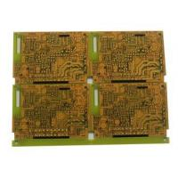 Wholesale Auto equipment PCB DSC_8301 from china suppliers