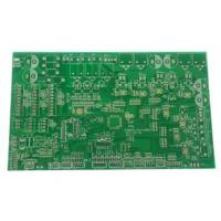 Wholesale Auto equipment PCB DSC_8327 from china suppliers