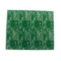 Wholesale Auto equipment PCB DSC_8308 from china suppliers