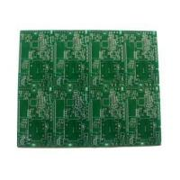Wholesale Auto equipment PCB DSC_8307 from china suppliers