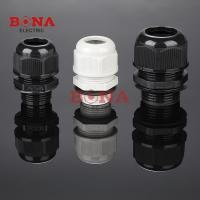 Nylon Cable Glands(PG-Type)