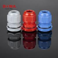 Wholesale Nylon Cable Glands(PG-Type) from china suppliers