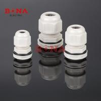 Wholesale Nylon Cable Glands(M-Type) from china suppliers