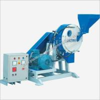 Wholesale Industrial Pulverizer from china suppliers