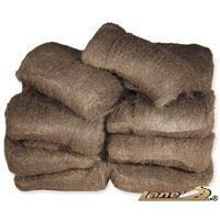 Wholesale Lanes Detailing Extra Fine Steel Wool - 25-792 from china suppliers