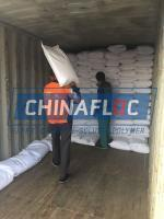 Buy cheap Anionic polyacrylamide for Oil displacement (EOR) from wholesalers