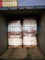 Buy cheap PHPA Polymer(anionic polyacrylamide) used for oil displacement(EOR) from wholesalers