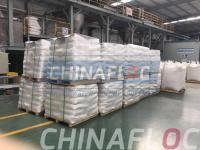 Buy cheap Anionic polyacrylamide(PHPA polymer)used for oil drilling and EOR from wholesalers