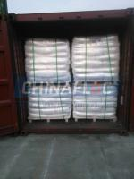 Textile, printing and dyeing industry anionic and cationic polyacrylamide