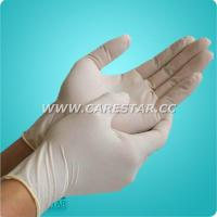 Wholesale Latex Glove, CS605 from china suppliers